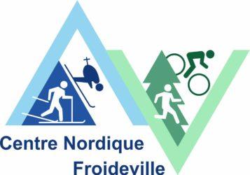 Centre Nordique de Froideville